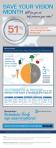AOA_SYVM_Infographic_v5