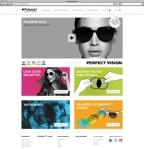 Polaroid_website_hp