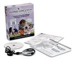 King-Devick Test Kit_edited-1