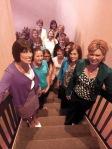 stair membership